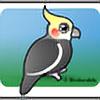 Kaptain-Kickass's avatar