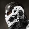kaptaincoca's avatar