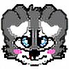 KaptainLuna's avatar