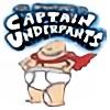 KaptainUnderpants's avatar