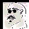 kaptan-apo's avatar