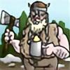 Kapten-N's avatar