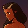 Kaptensten's avatar