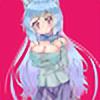 KaptivateCSGO's avatar