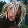 Kaptive8's avatar