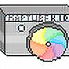 Kapturekid's avatar