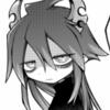 kapuchii's avatar