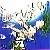 kapunua's avatar
