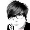 kapupopupo's avatar