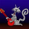 kapusslechat's avatar