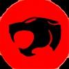 Kapusta's avatar