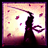 KaputSamurai's avatar