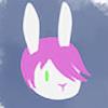 Kaputt-HE's avatar