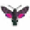 kaputtgemenscht's avatar