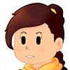 KAR365LA's avatar