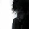 kara-karga's avatar