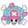 Kara-Kazeneko's avatar