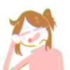 Kara-KetsuekiAka's avatar