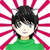 kara-li's avatar