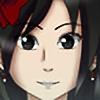 kara-uchiha's avatar