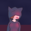Kara1i's avatar