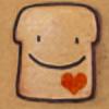 kara5521's avatar