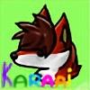Karaai's avatar