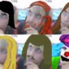 KaraAntares's avatar