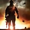 karabas68's avatar