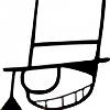 karabasik17's avatar