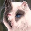 karabearrr's avatar
