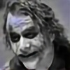 karabey81's avatar