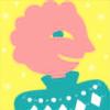 KaraBoo5678's avatar