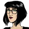 karaburrito's avatar