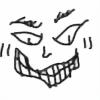 karacantdraw's avatar