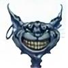 Karach0s's avatar