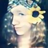 KaraDeZ's avatar