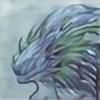 Karadja's avatar