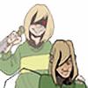 KaraDreamer's avatar