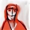 karadum's avatar