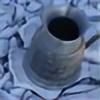 KaraFee's avatar