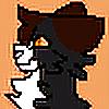 Karagamingandfandom's avatar