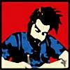 karagol's avatar