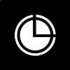 karagorge's avatar