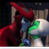 Karai-Mepozalar's avatar