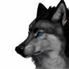 Karai0318's avatar
