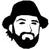 KaraiBosa's avatar