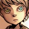 karaii's avatar