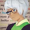 Karaionic's avatar