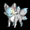 KaraisnotaMelon98's avatar